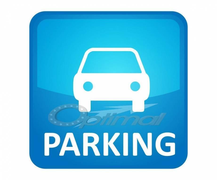 Parking à louer Menton bas Borrigo