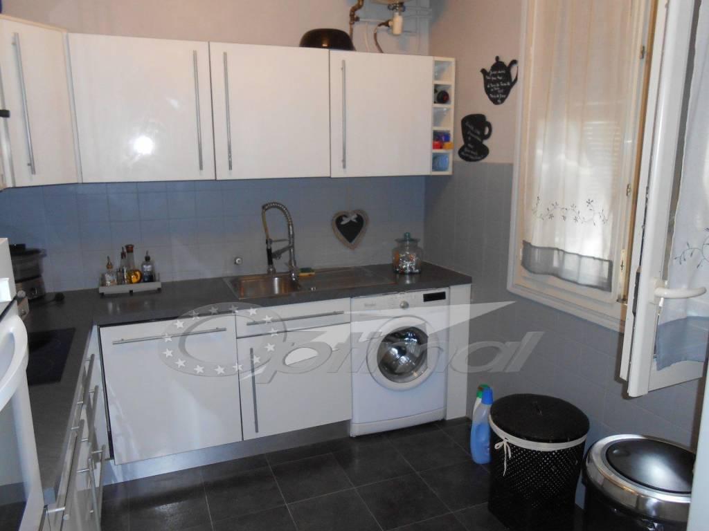Affitto Appartamento Mentone Centre