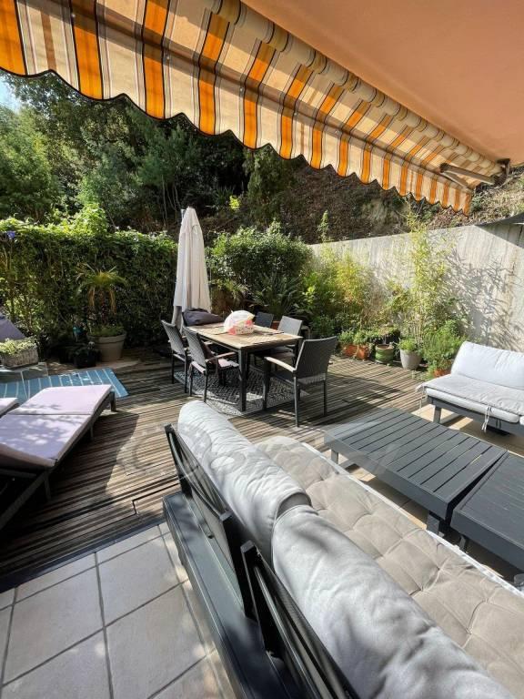 Vendita Appartamento Mentone Borrigo-Haut
