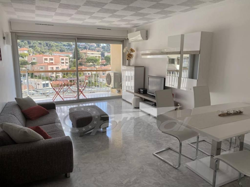 Affitto Appartamento Roquebrune-Cap-Martin