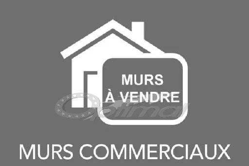 Vente Local commercial Menton