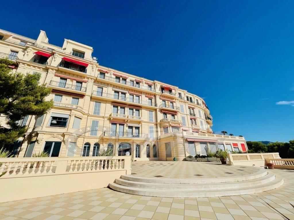 Vendita Appartamento Roquebrune-Cap-Martin Le Cap