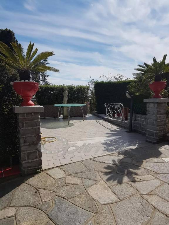 Vente Appartement Bordighera