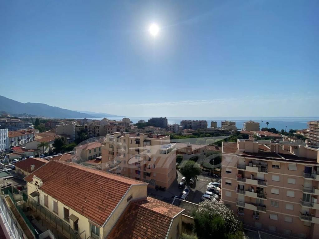 Vente Appartement Roquebrune-Cap-Martin Carnolès