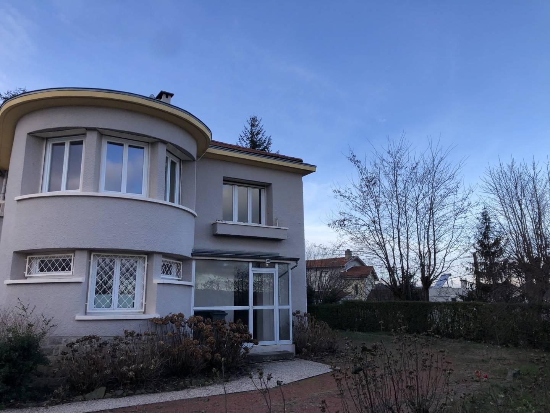 1 18 Saint-Étienne