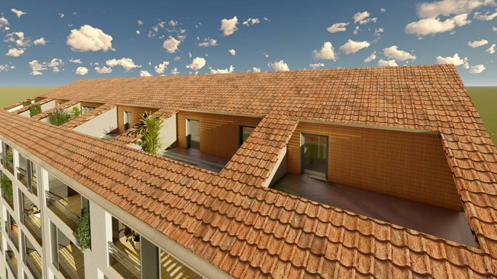 Sale Apartment Villars