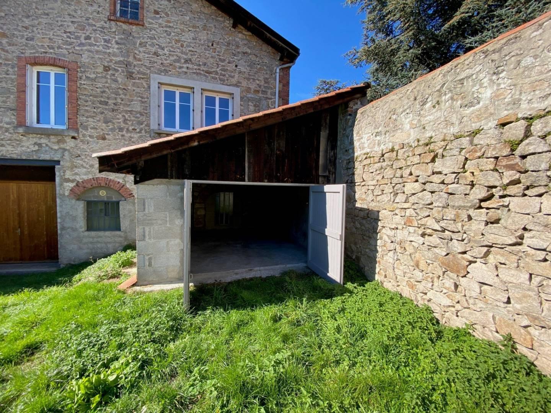 2 22 Saint-Bonnet-le-Château