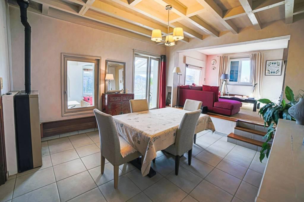 Sale House Yssingeaux