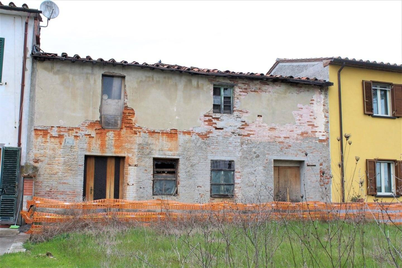 Vendita Proprietà Castelfranco di Sotto