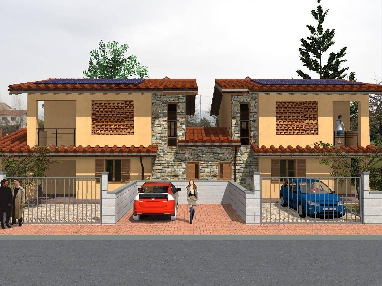 Vendita Villa Porcari