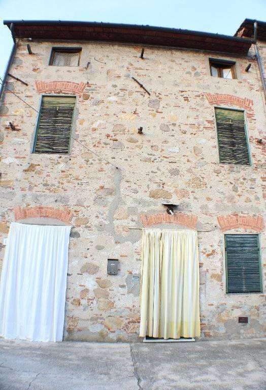 Vendita Casa di città Capannori