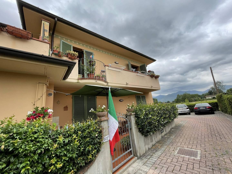 1 5 Lucca