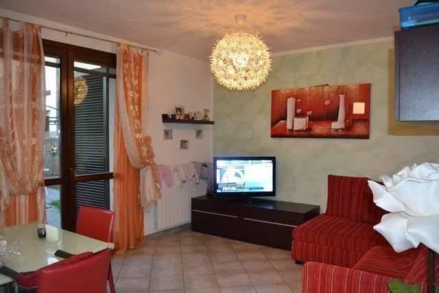 Vendita Appartamento Lucca
