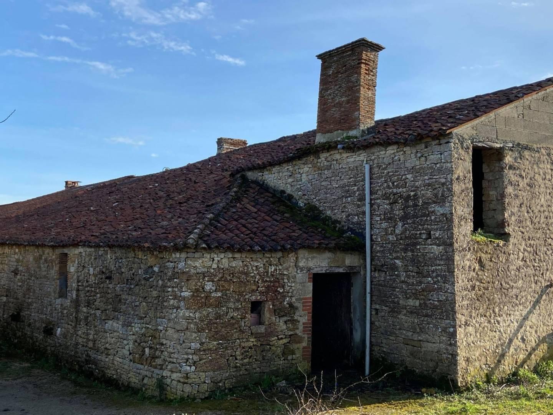 1 13 Saint-Martin-Lars-en-Sainte-Hermine