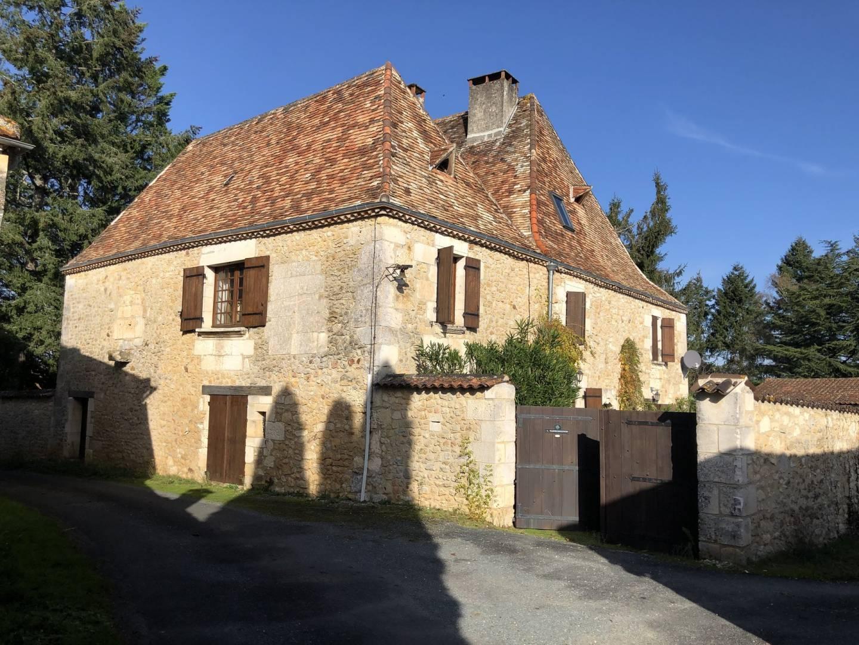 1 18 Saint-Julien-de-Crempse