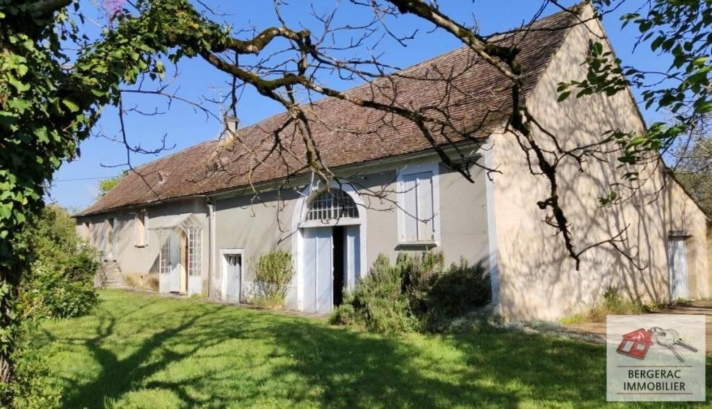1 18 Saint-Aubin-de-Lanquais