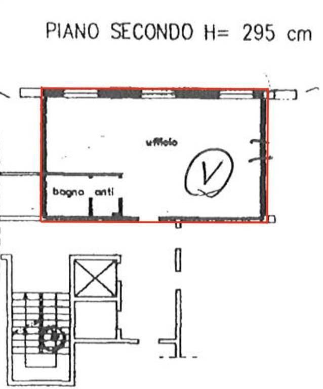 1 36 Sassuolo