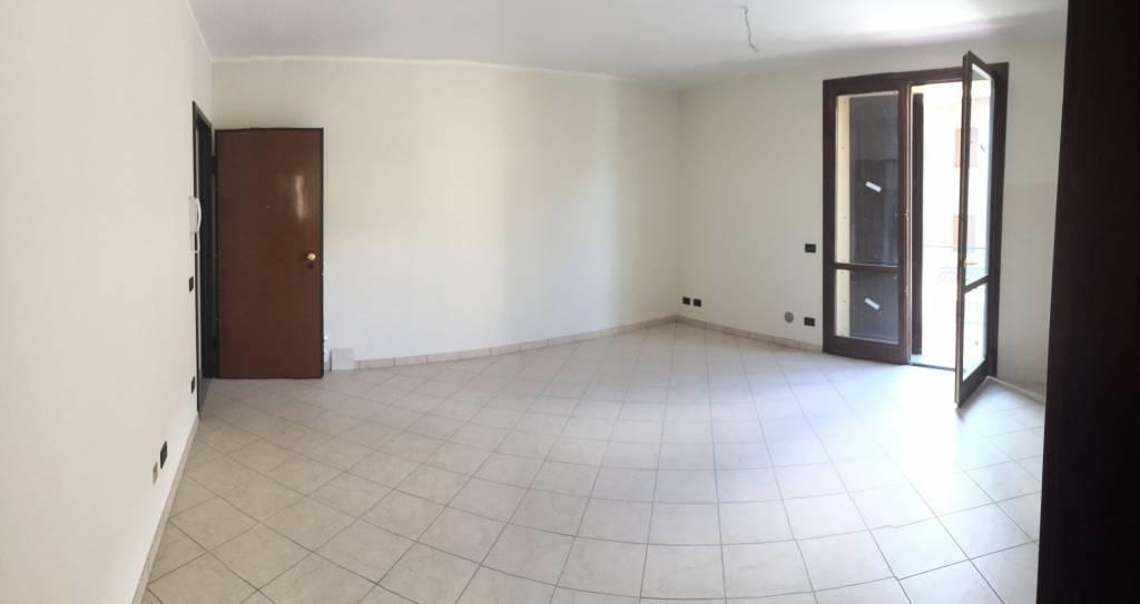 Vendita Appartamento Castellarano Roteglia