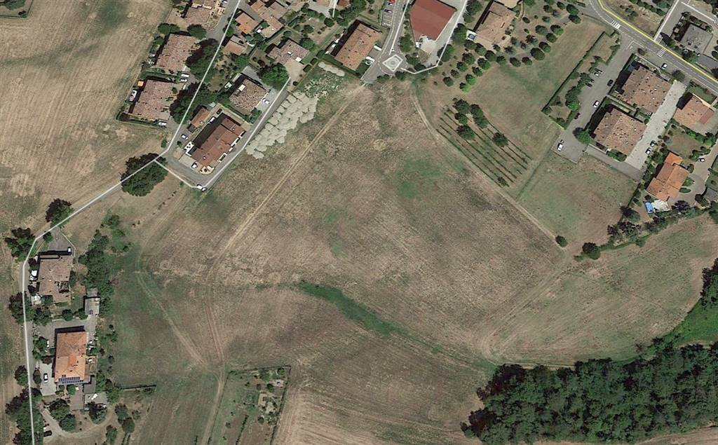 1 2 Castellarano