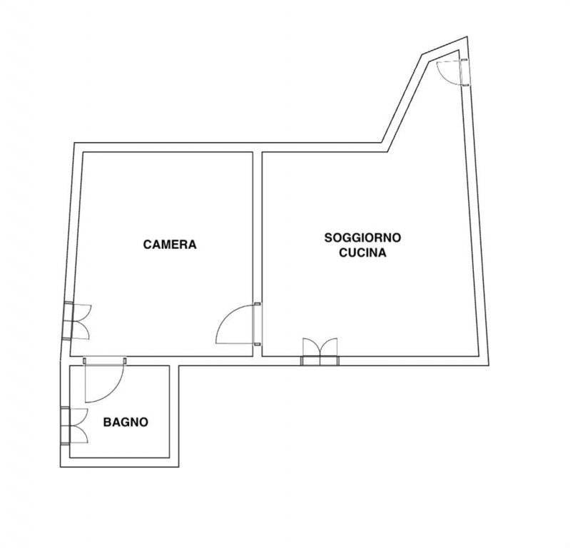 1 5 Sassuolo