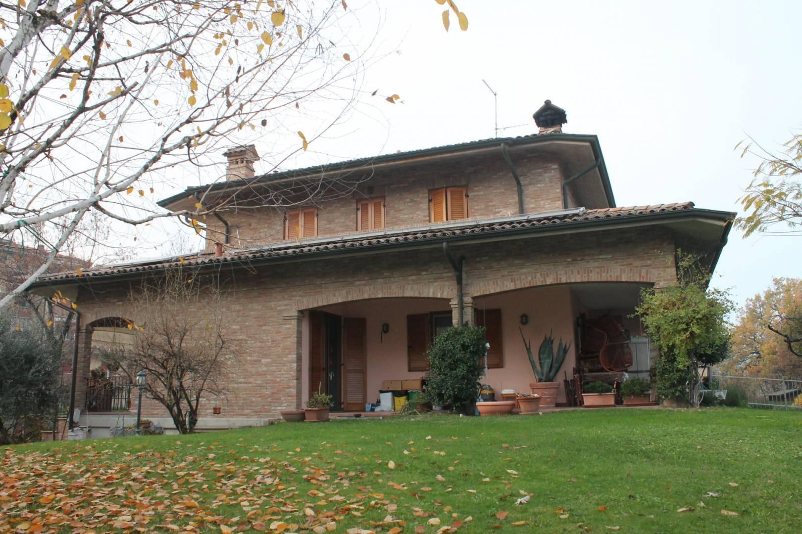 1 14 Castellarano
