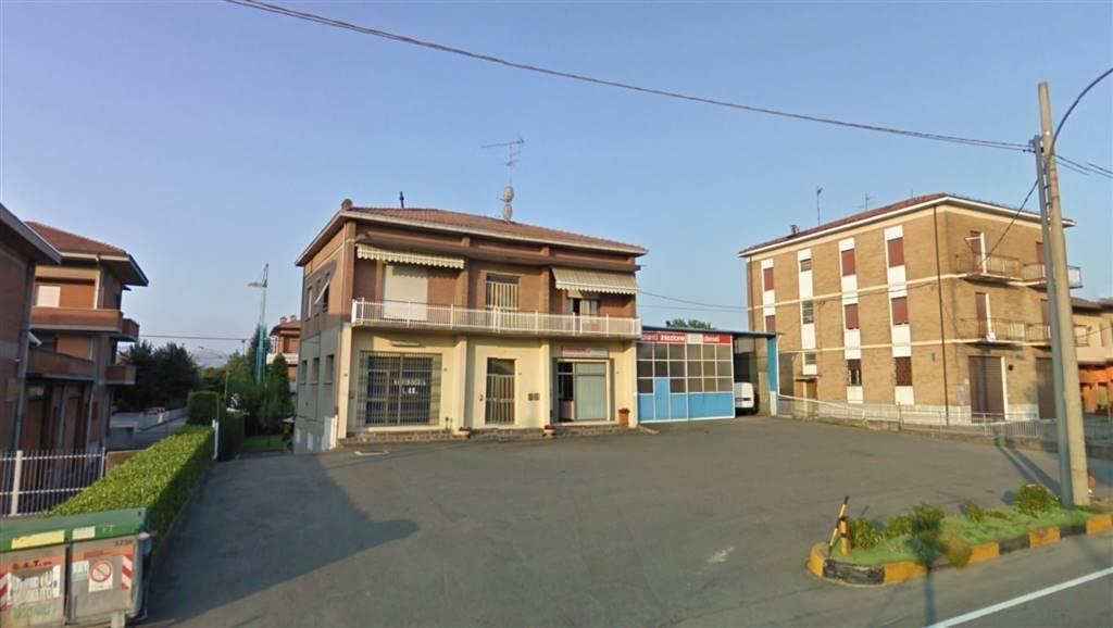 1 18 Sassuolo