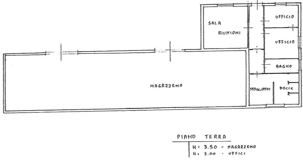 1 41 Sassuolo