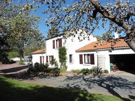 1 18 Foussais-Payré