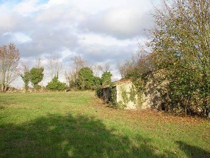 1 16 Saint-Hilaire-des-Loges