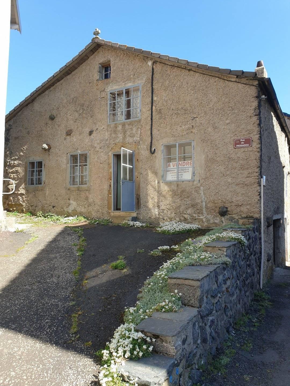 1 13 Fay-sur-Lignon