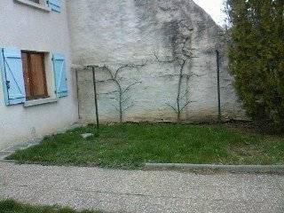 1 18 Beaulieu Sur Loire