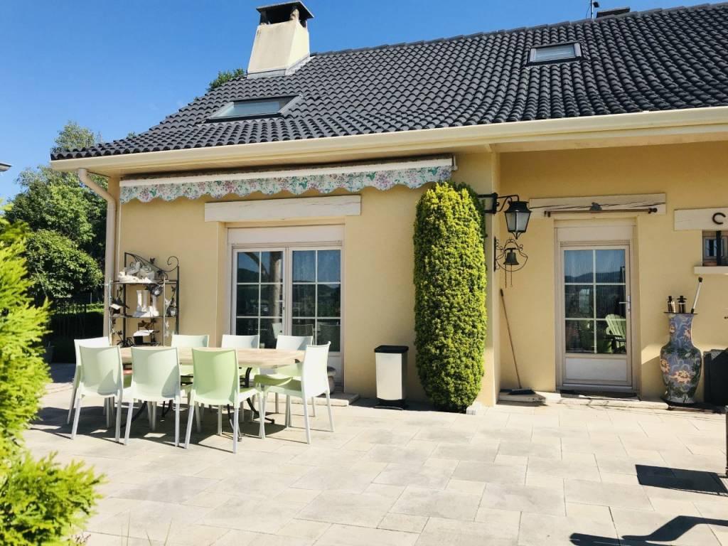 Superbe maison à Blavozy