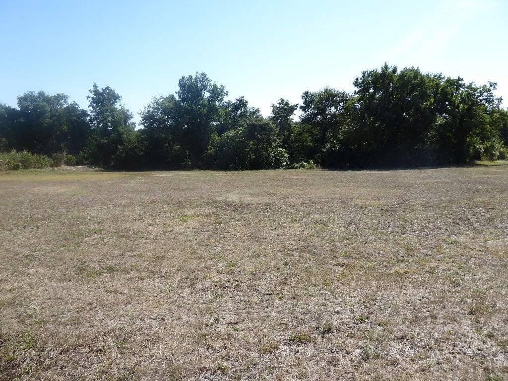 Sale Plot of land Saint-Clar