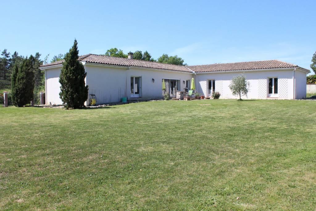 Sale Villa Valence