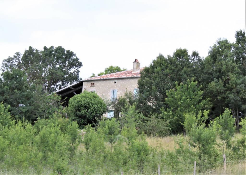 Sale House Saint-Clar