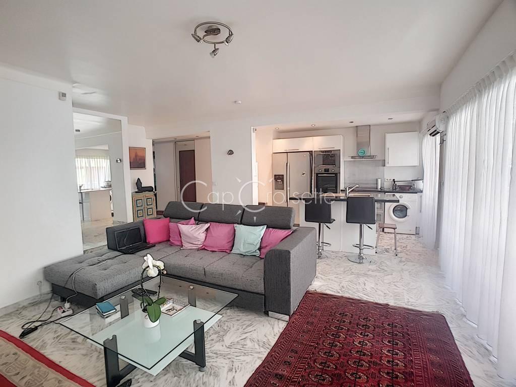 Living-room Tile Stainless steel