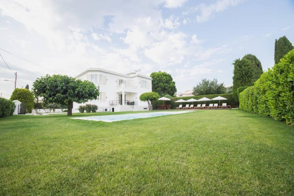 Luxueuse Villa
