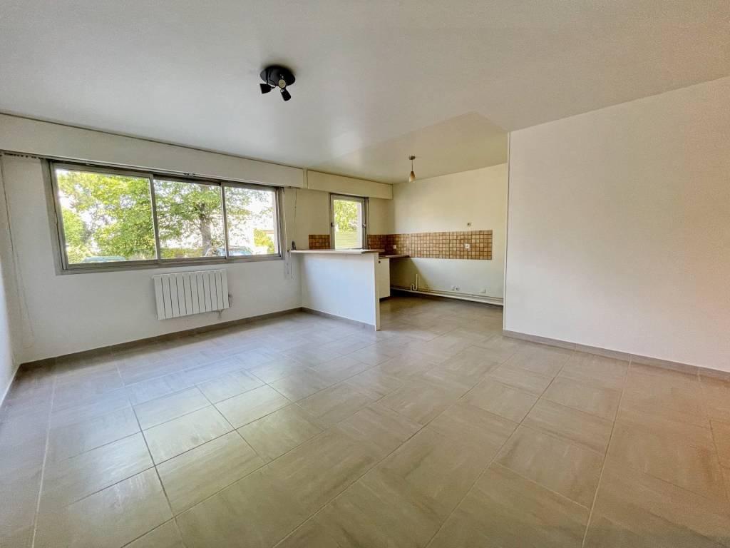 Appartement 75 m2 avec 3 chambres et parking