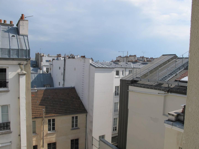 2 5 Paris 3ème