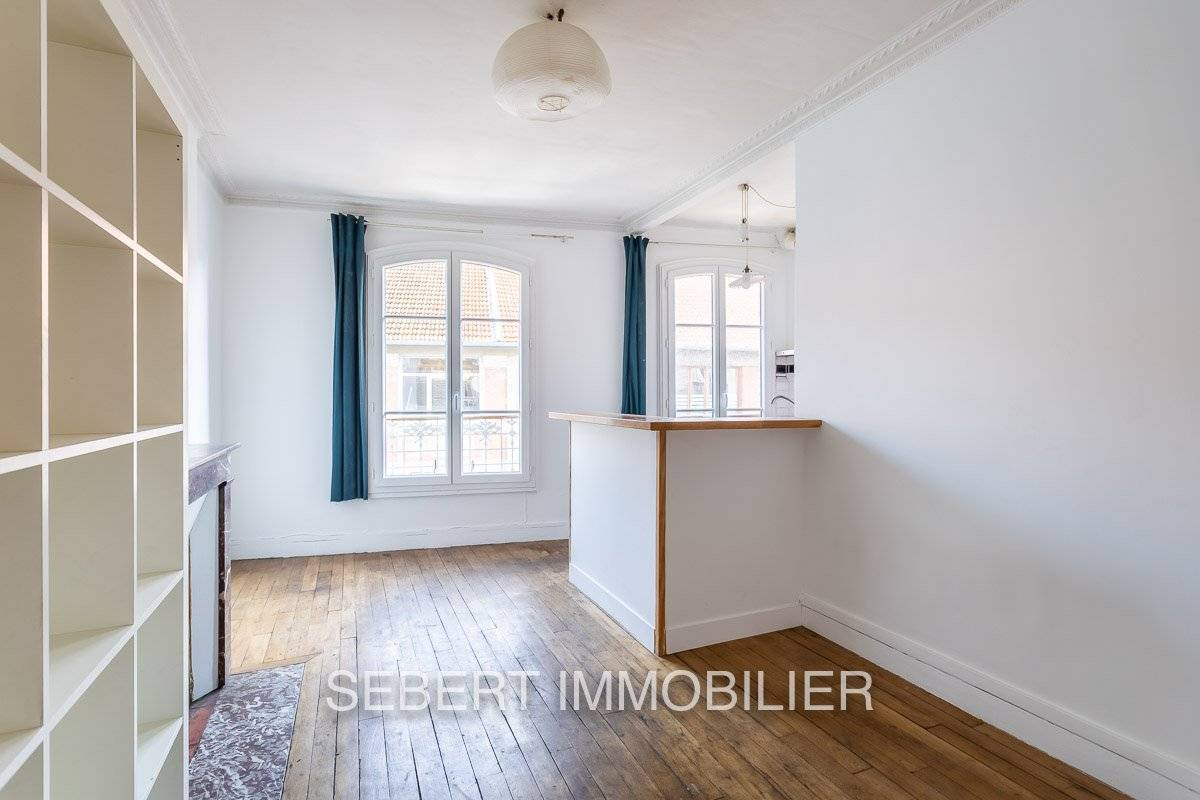 1 5 Montreuil