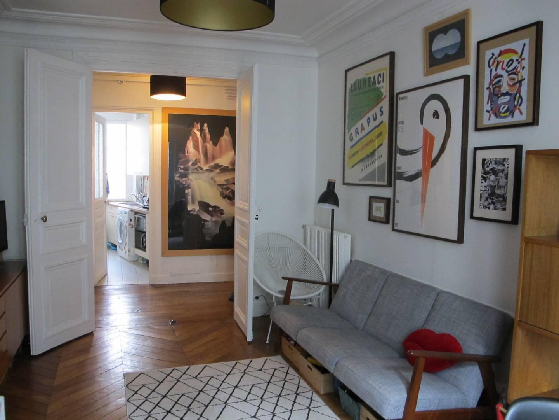 2 5 Paris 11ème