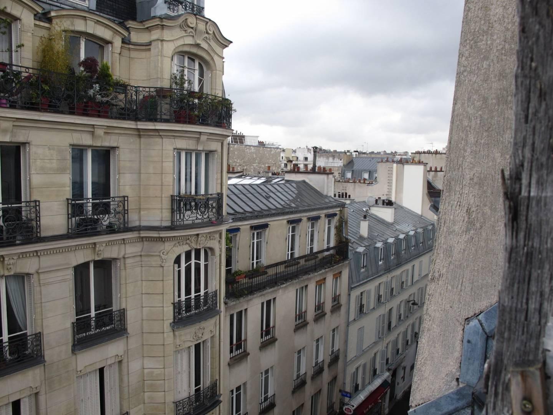 1 5 Paris 10ème