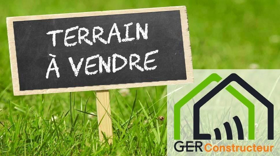 Vente Terrain constructible Montauban