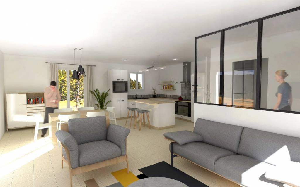 property_areas:2