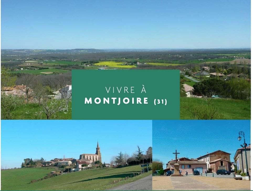 4 46 Montjoire