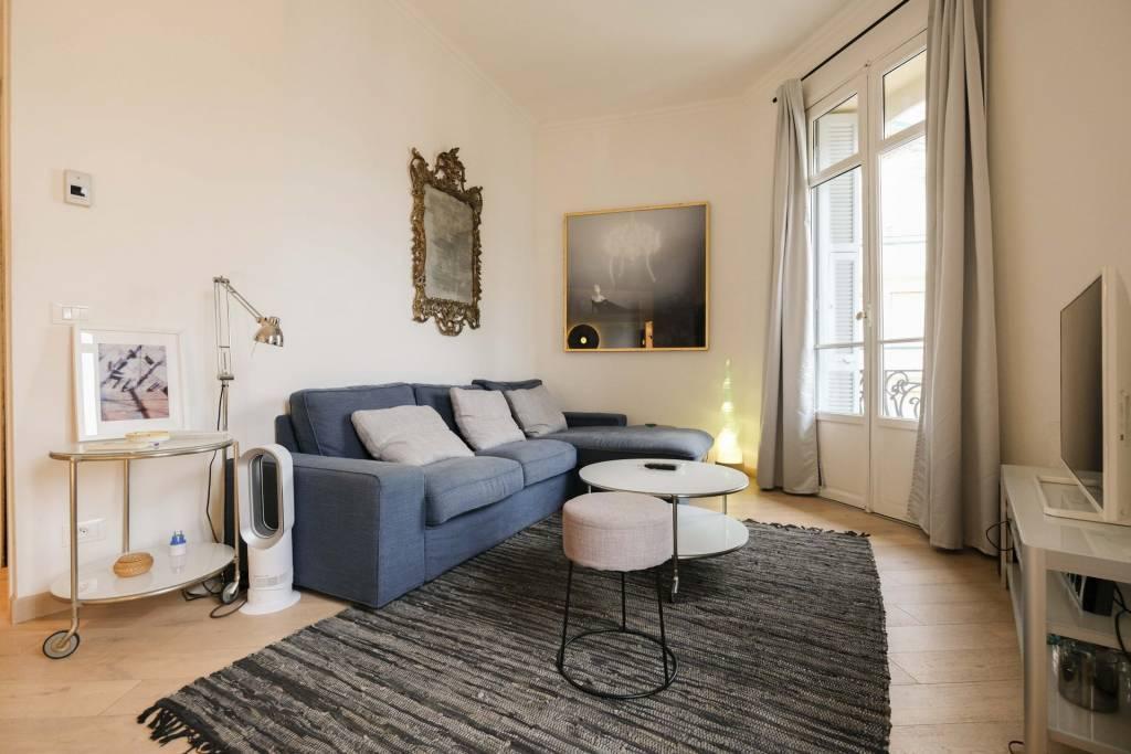 Vendita Appartamento Nizza Carré d'or