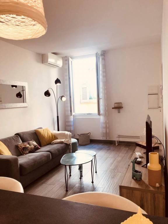 Rental Apartment Nice