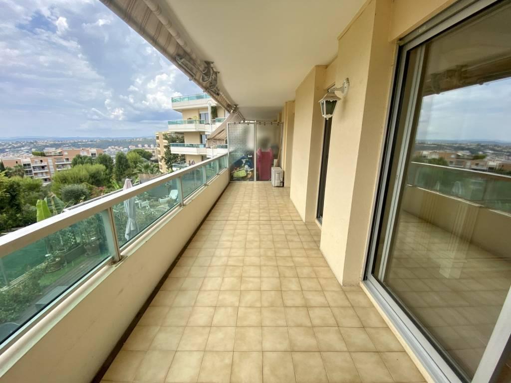 Vendita Appartamento Nizza Corniche Fleurie