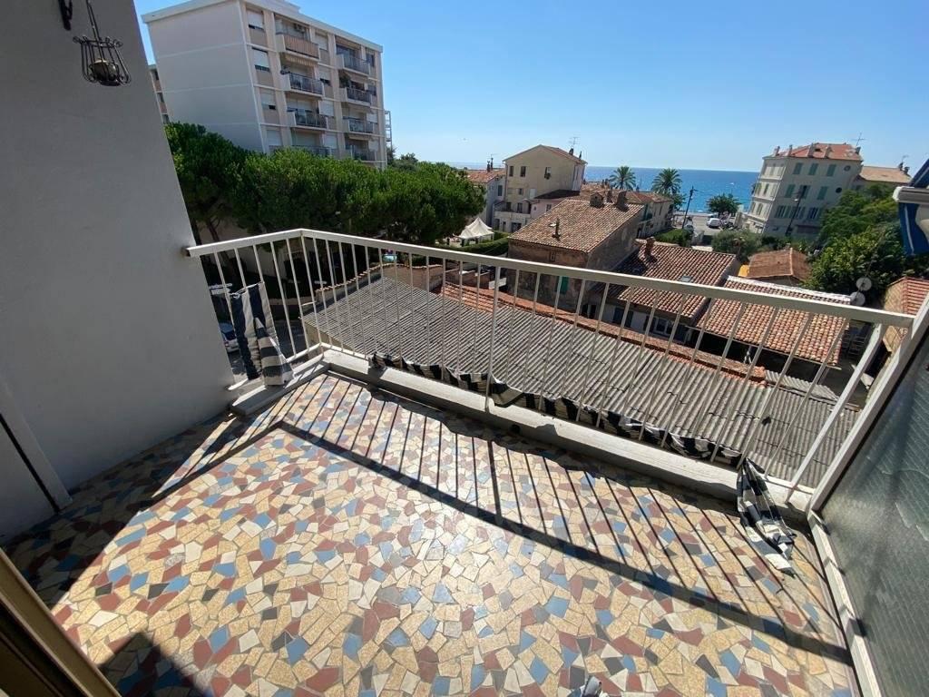 Affitto Appartamento Cagnes-sur-Mer