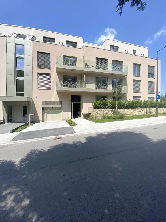 Appartement meublé - 2743717 - 1750 € - Luxembourg-Kirchberg